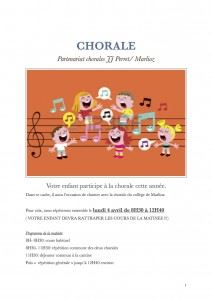 Répétition chorale 4 avril JPEG